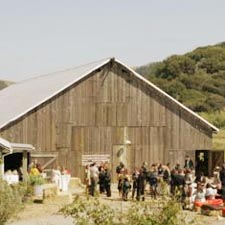 Chileno-Valley-Ranch-wedding-thumb copy
