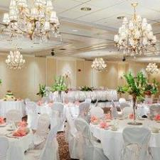 Small and intimate wedding venues in minnesota usa junglespirit Image collections