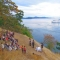 Eagles-Nest-Retreat-Galiano-Island-BC-05 thumbnail