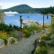 Eagles-Nest-Retreat-Galiano-Island-BC-10 thumbnail