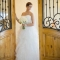 Feragne-Villa-Texas-Wedding-Chapel-2 thumbnail