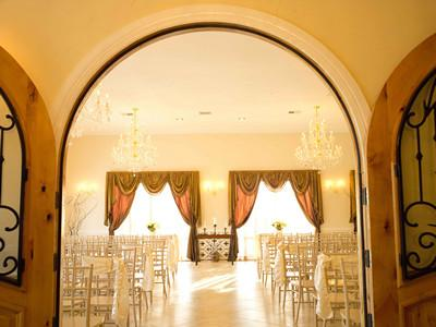 Feragne-Villa-Texas-Wedding-Chapel-3