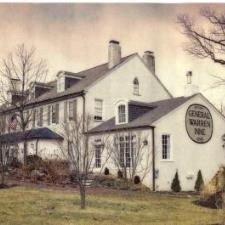 General-Warren-Inne-Malvern-PA-01 - thumbnail