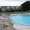 MD-Resort-Auroro-TX-06 thumbnail