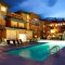 Watermark-Beach-Resort-osoyoos-BC-03 thumbnail