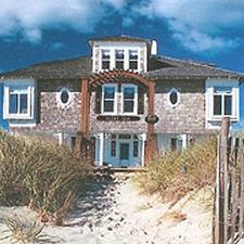 Maryland Wedding Venues | Wedding Locations in Ocean City ...
