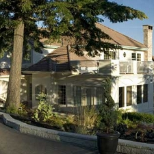 British Columbia Wedding Venues | Wedding Locations in ...