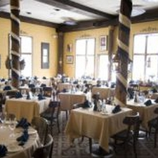 Small And Intimate Wedding Venues In Minnesota USA