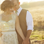 All Real Intimate Weddings