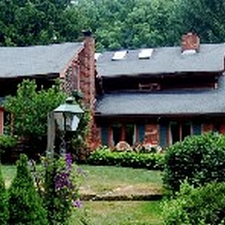 Small and intimate wedding venues in ohio usa junglespirit Images