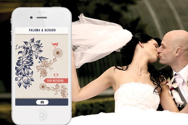 bridal apps