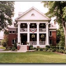 Small and intimate wedding venues in indiana usa junglespirit Gallery