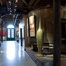Wedding Venues in Lofts, Studios and Galleries