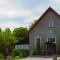 at-the-schoolhouse-ottawa-ON-04 thumbnail