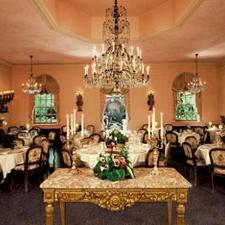 New York Wedding Venues   Wedding Locations in NY New York ...