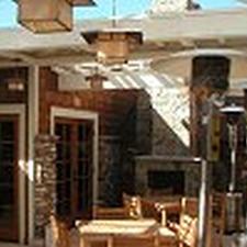 California Wedding Venues Wedding Locations In Napa