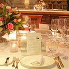 Small and Intimate Wedding Venues in New Jersey, USA