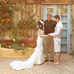 Budget Weddings