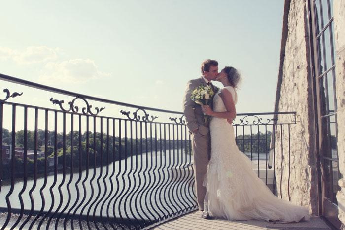cambridge-mill-intimate-weddings-bride-groom