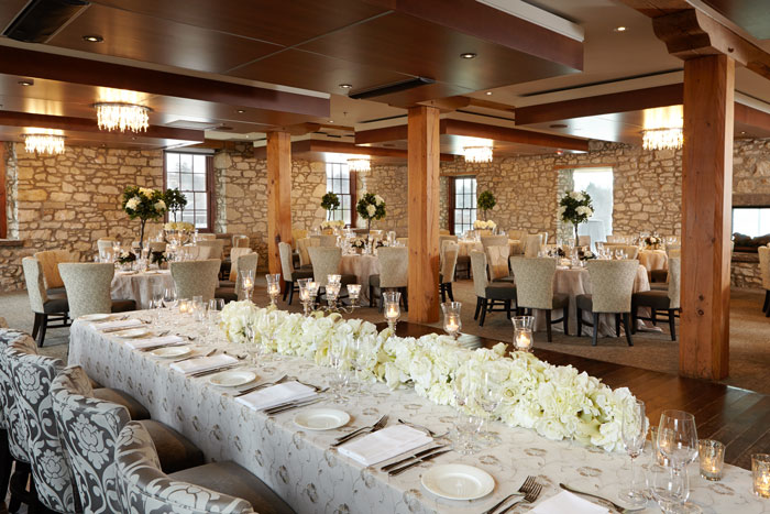 cambridge-mill-intimate-weddings-reception-table