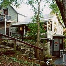Arkansas Wedding Venues Wedding Locations In Fort Smith