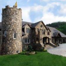castle-ladyhawke-asheville-nc-01 - thumbnail