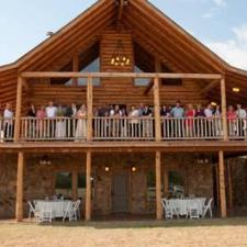 cedar-haven-lodge-cherokee-ok-05 - thumbnail