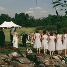 New York Wedding Venues Wedding Locations In Clinton