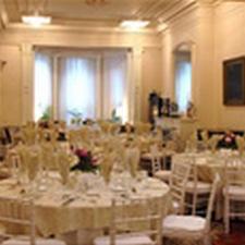Massachusetts Wedding Venues Wedding Locations In Boston