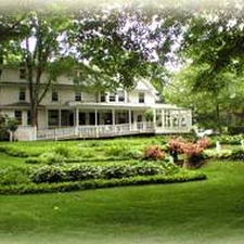 small and intimate wedding venues in connecticut usa