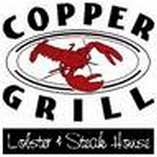 coppergrillthm1