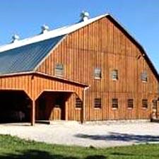 Rustic Barn Wedding Venue in Milton Ontario - Barn Wedding ...