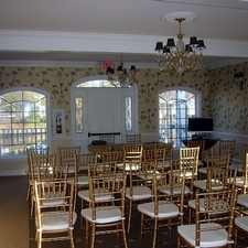 South Carolina Wedding Venues Wedding Locations In