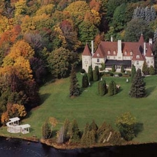 Ontario Wedding Venues Wedding Locations In King City
