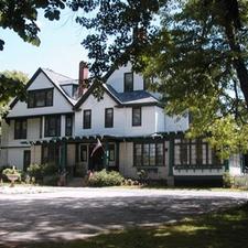 Rhode Island Wedding Venues Wedding Locations In Wakefield Rhode