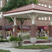 Florida Wedding Venues Wedding Locations In Mount Dora