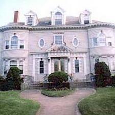 Rhode Island Wedding Venues Wedding Locations In