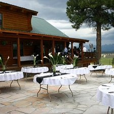 Small and Intimate Wedding Venues in Colorado, USA