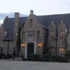 Texas Wedding Venues Wedding Locations In Fredericksburg