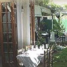 California Wedding Venues | Wedding Locations in ...