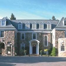 Ontario Wedding Venues | Wedding Locations in Toronto Ontario Canada ...