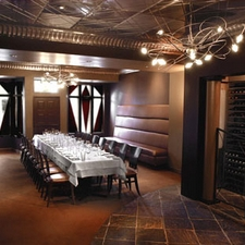 Small And Intimate Wedding Venues In Ohio USA