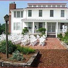 Georgia Wedding Venues Locations In Madison Usa Small And Unique The Farmhouse Inn Bed Breakfast