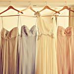 Fashion Vendors