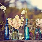 Floral Vendors