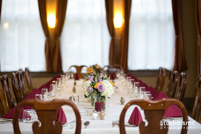 Unique Wedding Venues Near Me For Unforgettable Moment: Wedding Locations In Spry Point P