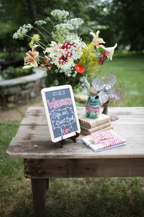 Cute Wedding Ideas 53 Perfect