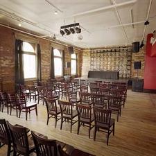 Ontario Wedding Venues | Wedding Locations in Toronto ...