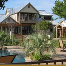 Texas Wedding Venues | Wedding Locations in Granbury Texas ...