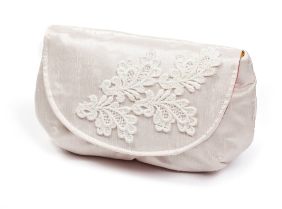 handmade-clutch-louloubell-halifax-ns